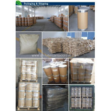 Isothiazolinones Water Treatment Chemical CMIT MIT