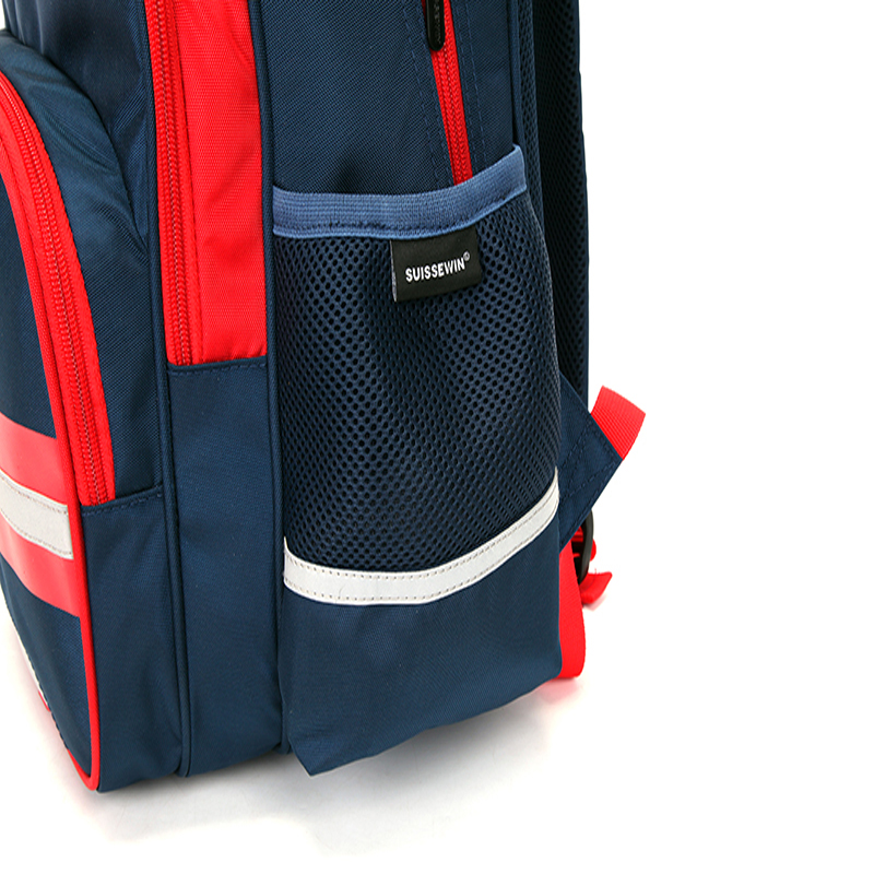 School Leisure Backpack