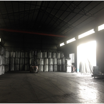 high-sulfur Hard coke Supplier of Graphite Petroleum Coke