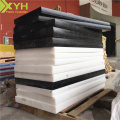 Engineering Plastic POM Acetal Sheet