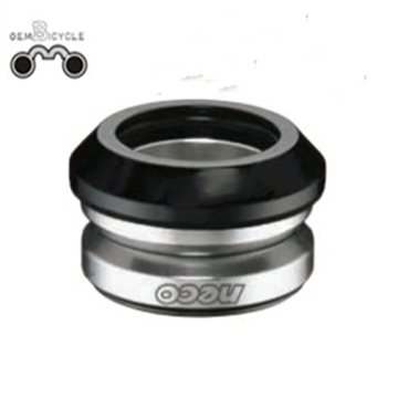 High quality full-integrated headset bicycle parts