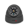 Indoor 2MP Mini Plastic Dome AHD Camera