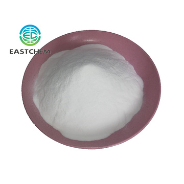 Eastchem Good Seal Citric Acid Anhydrous Powder Sale