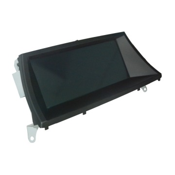 Stereo per touch screen Bmw X5 X6