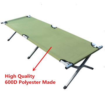 Durable High Quality Folding Cot Bed