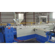 s.ss.sms nonwoven machine