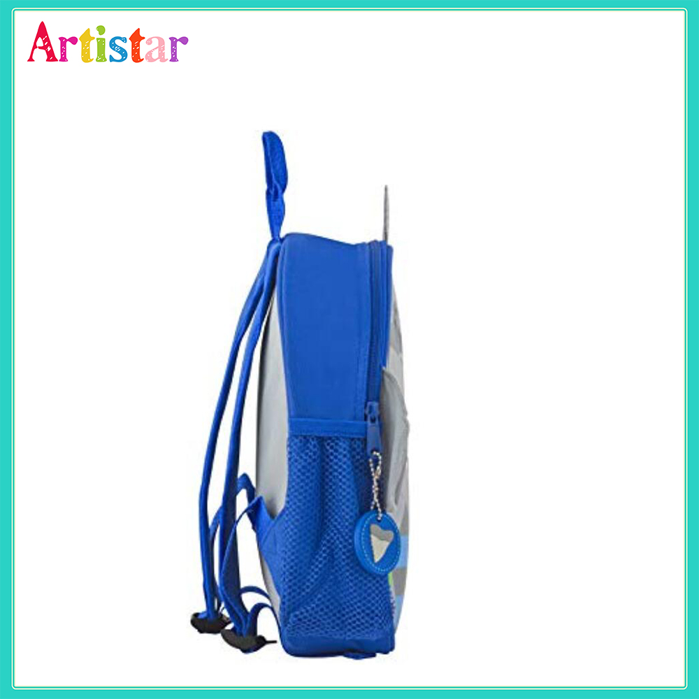 Shark Modelling Backpack 14 3