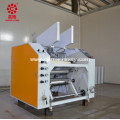 High Speed Fully Automatic Rewinding Machine Equipment