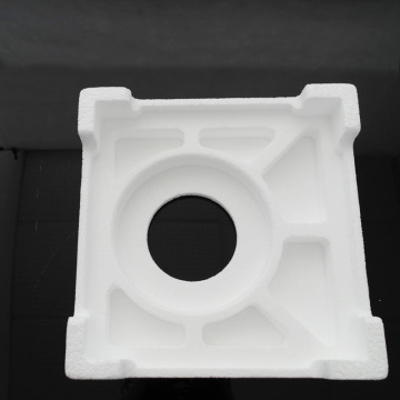 Vacuum casting injecton molding 3D printing CNC prototyping