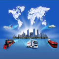 Global battery shipping agent