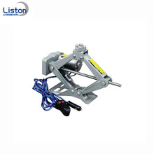 Protable Impact Emergency Electric Car Jack