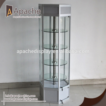 Alibaba Professional supply high quality toy display stand in China