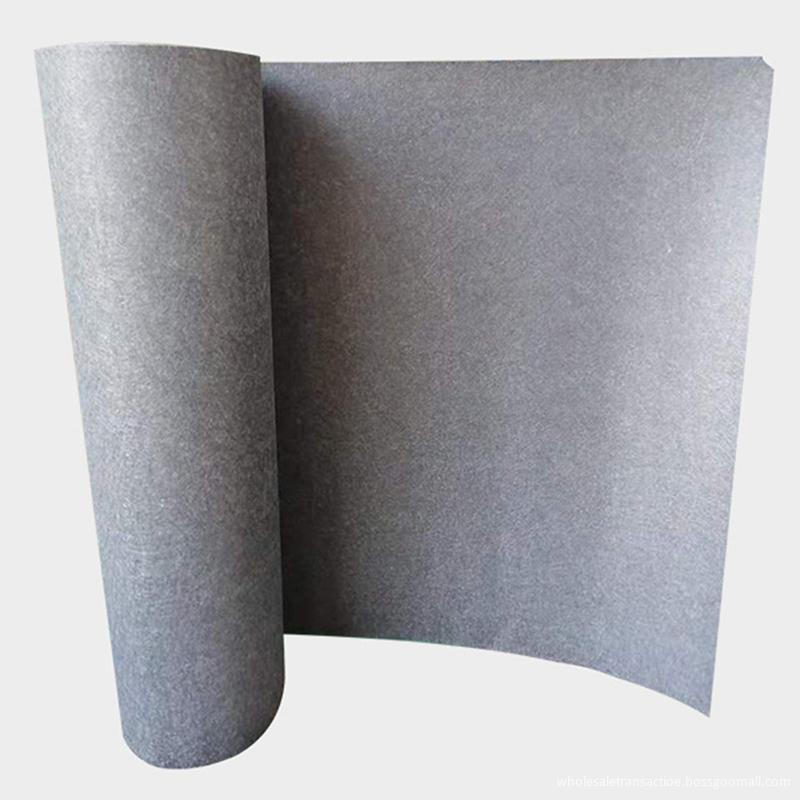 Other Garden Supplies 90x300CM Black Thickening Non-woven Fabric Weeding Cloths Agricultural Plant Covers Greenhouses Cold Protection Mulch