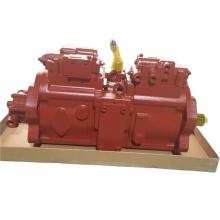 Sk350LC-8 Hydraulic Main Pump K3v140dtp