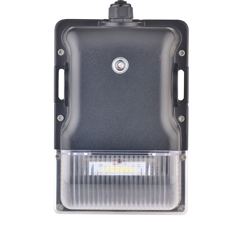 Led Wall Pack Photocell (3)