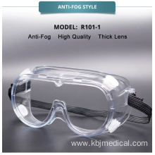 Hot sale protective glasses goggles