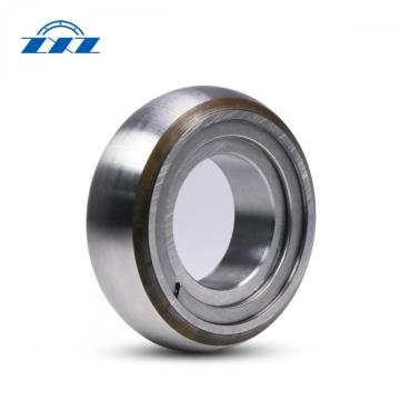 The 3rd generation tripod universal joint bearings