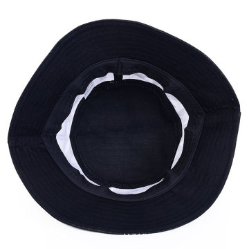 Factory bucket hat summer panama hat fishing cap