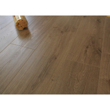 8mm unilin click Euro lock laminate flooring
