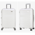 Hot sale PP suitcase luggage Travel Bags Set