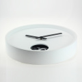 16 Inch Modern Gear Wall Clock