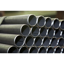 ASTM A513 1010 1020 DOM Steel Tube