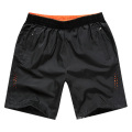 2nd Brand Men`s Sports Shorts