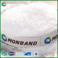 Monoammonium Phospahte MAP12-61-0 fertilizer with REACH