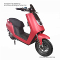 Electric Scooter 72v 1200w