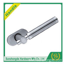 BTB SWH206 Square Aluminium Cabinet Window Handle Lock