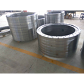 RTC80 Slewing Ring Bearing