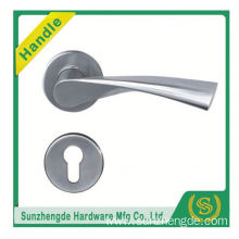 SZD stainless steel round door handle