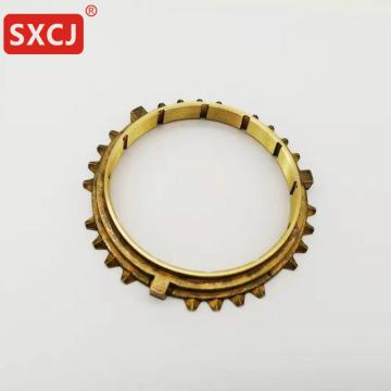 MASSEY FERGUSON gear ring