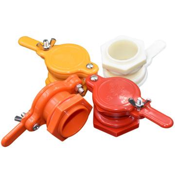 Honey Extractor Honey Gate Honey Valve Honey Tap Beekeeping Bottling Tools Beekeeping Supplies Equipment