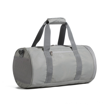 Custom Made Carry On Sports Duffel Tracel Bag