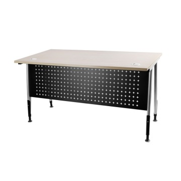 Modern design training study table frame