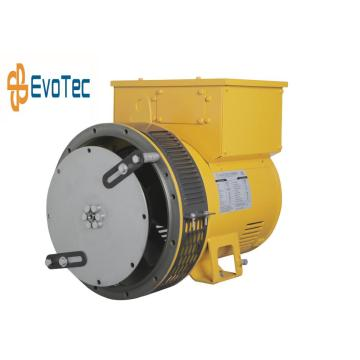 Diesel 380V-440V Explosion-Proof Generator Low Voltage