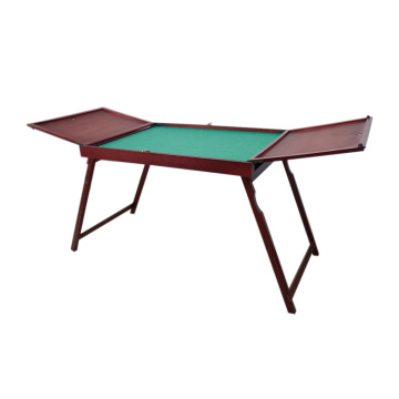 GIBBON Hot Selling Wooden Jigsaw Puzzle Table