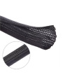 Polyethylene Split Harness Wrap Sleeve