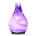 Glass Room Diffuser Humidifiers for Large Room Bedroom
