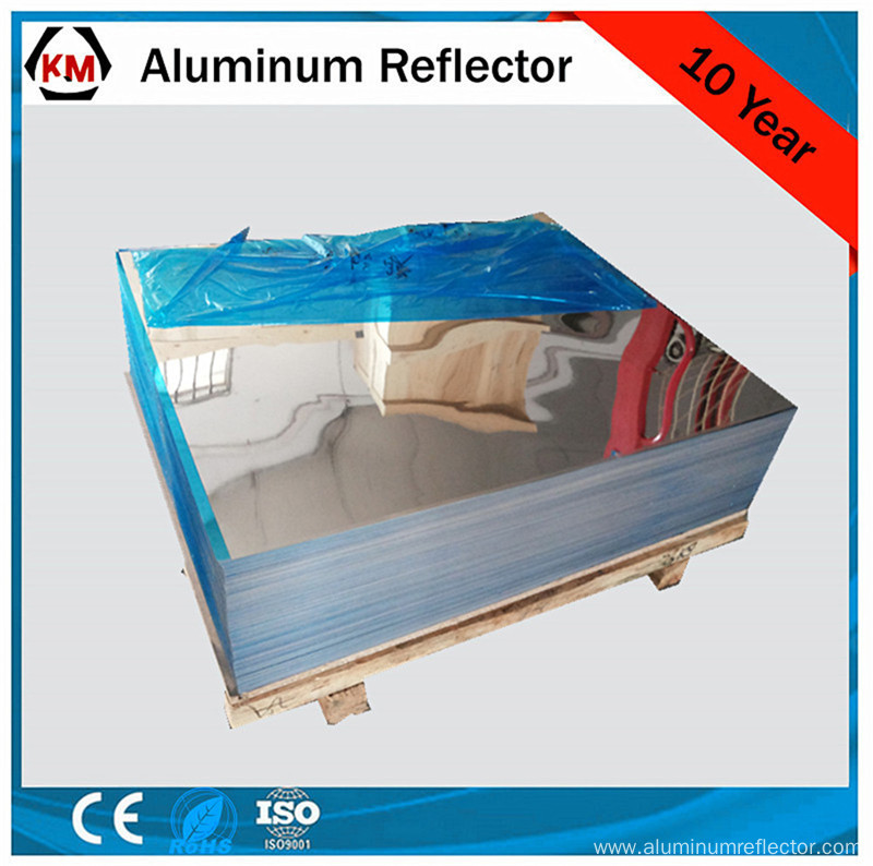 large aluminum sheets for sale