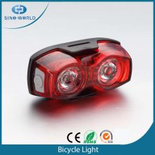 High Quality led bicycle tail light