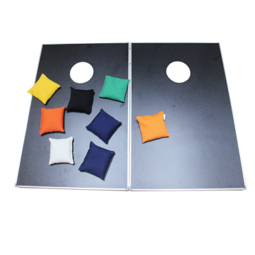 Suppliers Summer Products Crane Bean Bag Toss