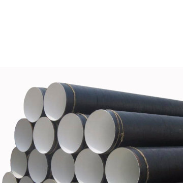 3lpe Coating Schedule 40 Pipe