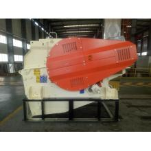 PEW series Jaw crusher