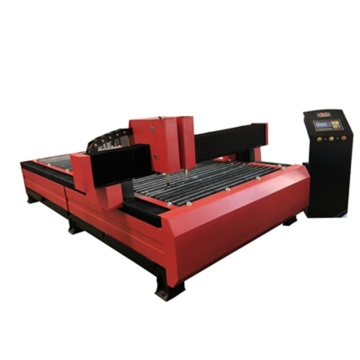 CNC plasma and oxygen cutting machine for sale