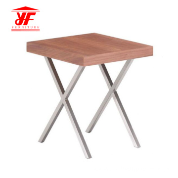 Furniture Low Center Table Online Sale