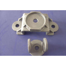 carbon steel  investment castings