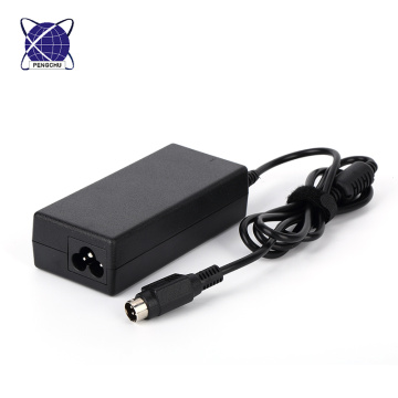 AC 50/60hz output 24V 2.37A DC power adapter