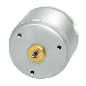 Brushed AC Motor | Brush Motor DC | PWM Brushed DC Motor